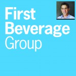 Tom First Departing First Beverage Ventures for Castanea Partners
