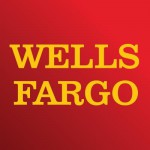 Wells Fargo C-Store Survey: Weather, Among Other Factors, Sees Monster's Sales Slow