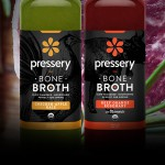 Review: Pressery Bone Broth — Bone Broth Meets Cold-Pressed Juice