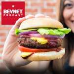 BevNET Podcast Ep. 16: Honestly, Seth, This Was Beyond A Meaty Visit
