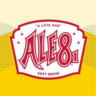 Ale-8-One Celebrates 90 Years of Business