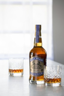 Nelson's Green Brier Distillery Releases New Special Finished Belle Meade Bourbon
