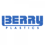 Berry Plastics Launches New Premium Option For Spirits Closures
