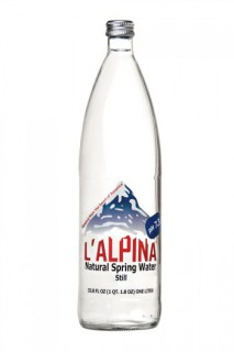 a_lpina-spring-srill-bottle1000-x-1500-299dpi