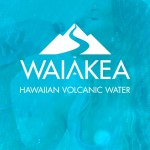 Waiakea Supports Access to Clean Water with Installation of Elephant Pumps in Africa