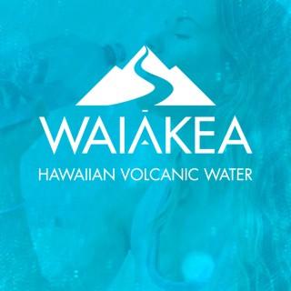 Waiakea_A