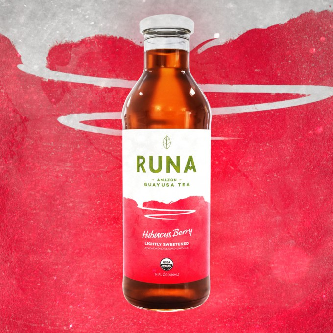 Video: Runa Revamp — Co-Founder Discusses New Look