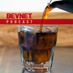BevNET Podcast Ep. 18: Cold Brew On Fleek