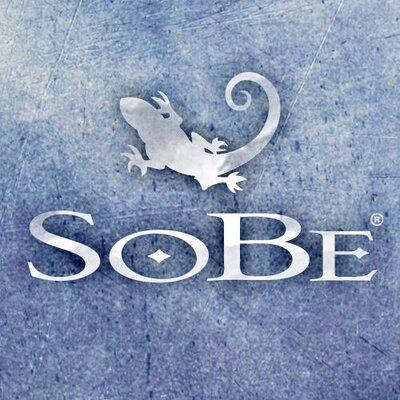 "SOBE Launches ""#SOBENotSorry"" Campaign, Introduces Midnight Mojito and En Fuego Flavors"