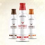 Review: Califia Farms Nitro Cold Brew