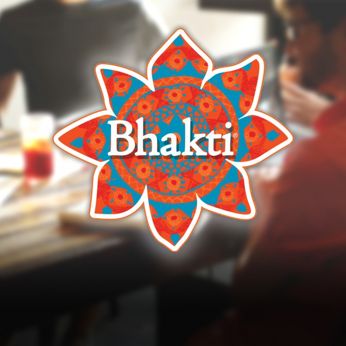 People Moves: Former Annie's CMO Takes the Reins at Bhakti; Rampolla Steps In at Hail Merry