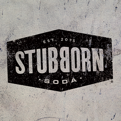 Press Clips: PepsiCo's Stubborn on Soda; BevCos Dot Inc. 5000
