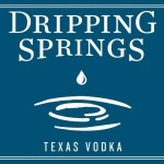 Dripping Springs Vodka Wildlife Series Hit Texas Shelves This Labor Day