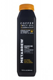 Metabrew-Coffee-CashewCacao-Front