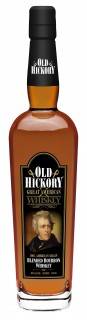 New_OH_Blended_Whiskey_Bottle_300