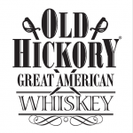 Old Hickory Great American Whiskey Expands Distribution in New York