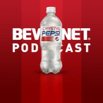 BevNET Podcast Ep. 20: Can Nostalgia Nudge The Needle? (Or, Could Crystal Pepsi Change Your Life?)