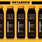 Review: Metabrew Combines Coffee and Dairy-Free MCT