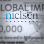 "Nielsen ""All Channel"" Data: Softening Sales Across Most Categories"