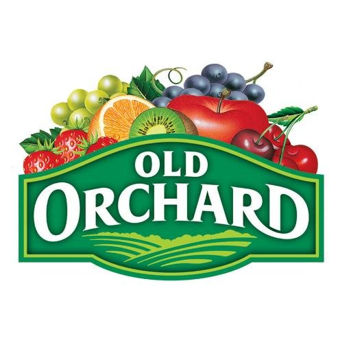 Old Orchard Brands Launches New Line of Organic, Non-GMO 100% Juice Blends