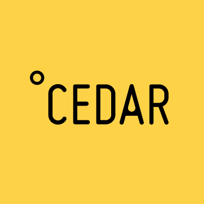 CEDAR Juice Launches New Line of Cold Pressed Juice Smoothies