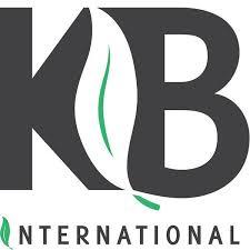 Kombucha Brewers International Introduces New 'Brew Pub Membership'