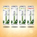 Review: Coco Libre Sparkling Organic Coconut Water