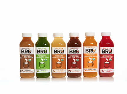 BRU Hero Shot for Press Release