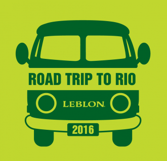 leblon-road-to-rio-logo2