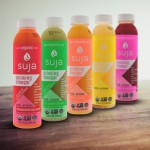 Review: Suja Drinking Vinegars