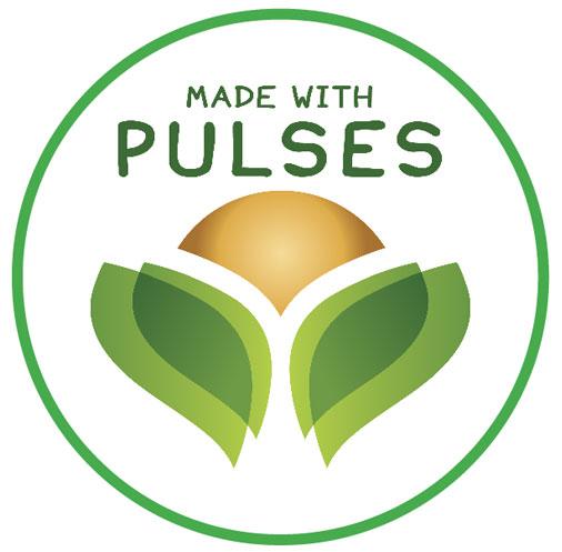 Pulses, Fermentation & Flexitarians