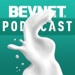 BevNET Podcast Ep. 22: Milking It — Alt-Dairy Continues to Roll