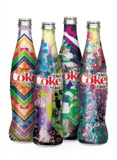DietCoke_bottles