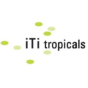 iTi Tropicals Launches Innovation Blog