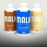MALK Goes National With Kroger; Whole Foods Becomes Key Innovation Partner