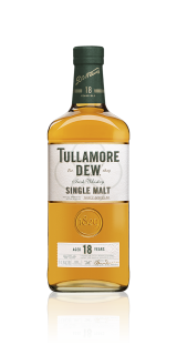 18_year_old_single_malt__2_