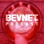 BevNET Podcast Ep. 23: It's Effectively Our Take on Probiotics