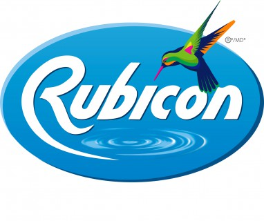 Rubicon Exotic Beverages Launches in United States Through Partnership with New York Preferred Beverage Distributors