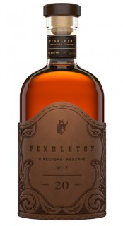 pendleton-20yr