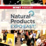 BevNET Podcast Ep. 24: Hacking Expo East