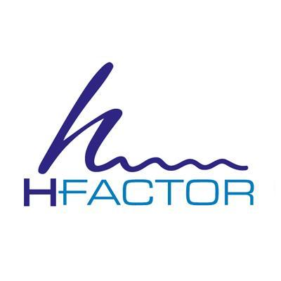 Hydrogen Rich Water HFACTOR to Debut at Natural Products Expo East