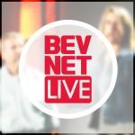 Juicero, Core Beverage Founders; Organic Valley, Celsius Execs Speaking at BevNET Live