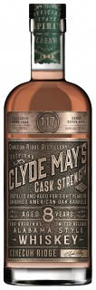 clyde_mays_cask_strength_117_bottle