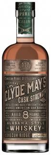 clyde_mays_cask_strength_117_bottle