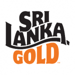 Sri Lanka Gold Teams With Gotham Brand Managers For NYC Launch