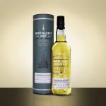 Distiller's Art Collection Joins Preiss Imports Portfolio