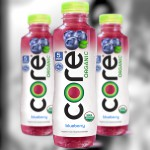 CORE Debuts Duo of Product Innovations at Expo East