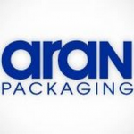 Aran Extends Product Shelf Life With New Packaging