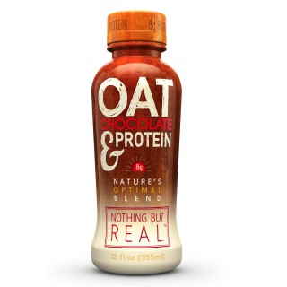 nothing-but-real_oat-chocolate-protein_12-oz