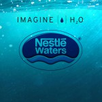 Nestlé Waters Seeks Innovation With Imagine H20 Partnership
